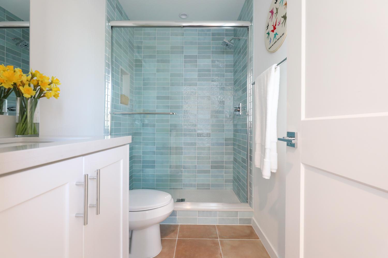 Residence 1X Bath