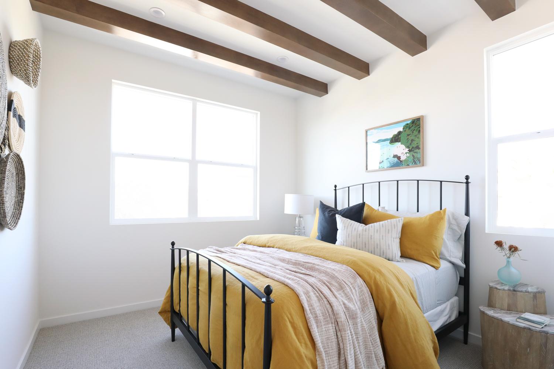 Residence 2X Bedroom